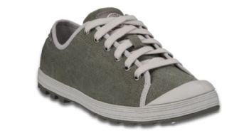 Palladium Mens Lr Originale